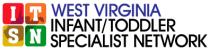 West Virginia Infant/Toddler Professional Development Program